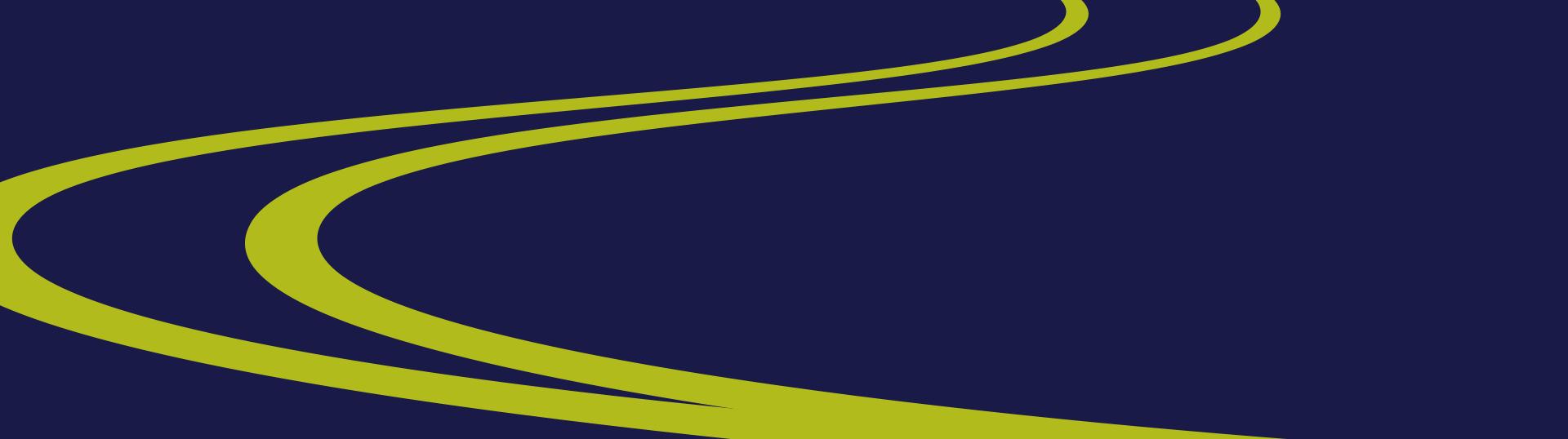 bf_bg_greenlines4
