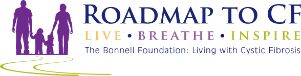 Roadmap to CF: The Bonnell Foundation