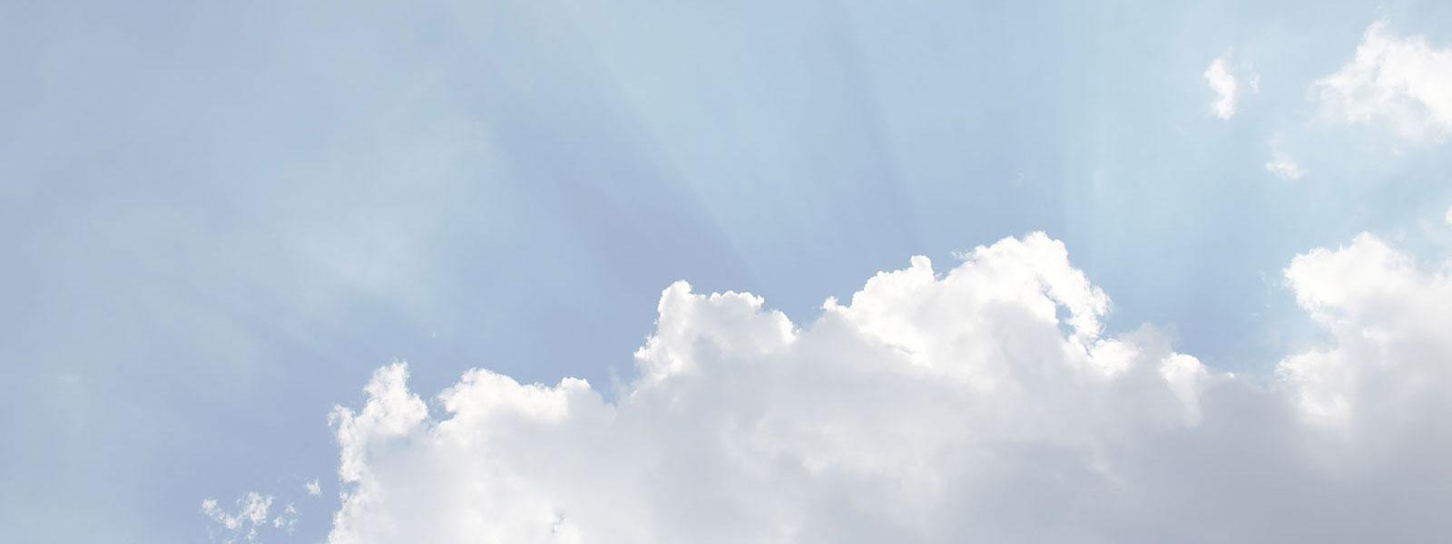 sky_clouds
