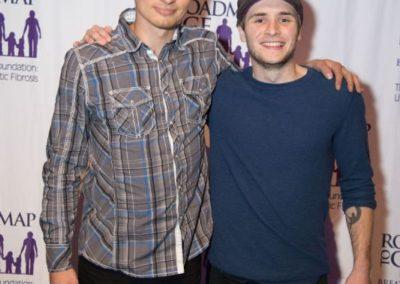 Kevf and Ryan IMG_1668